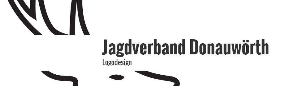Herztraum_Geschäftsausstattung_Jagdverband-Donauwörth