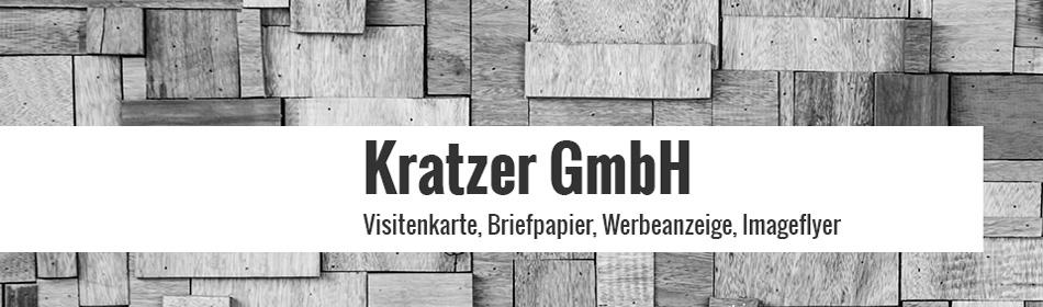 Herztraum_Geschäftsausstattung_Kratzer_GmbH